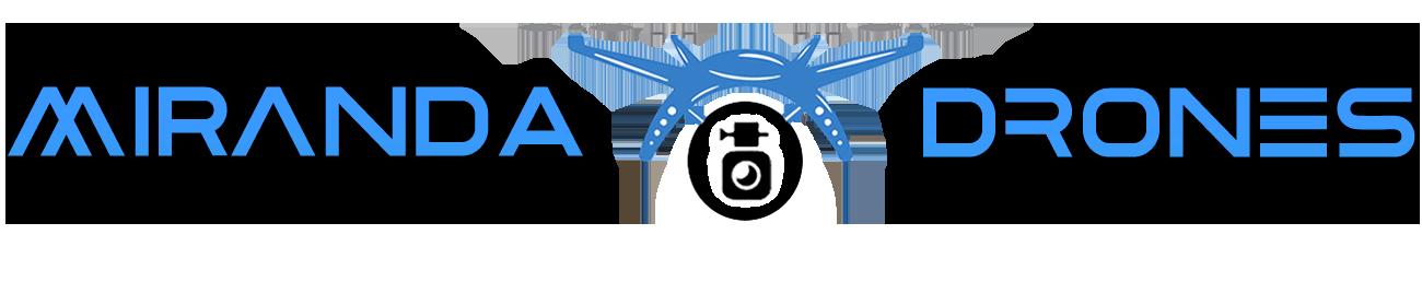 Miranda Drones